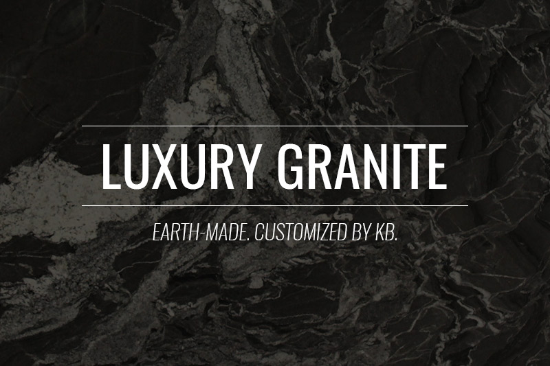 LuxuryGranite_Block