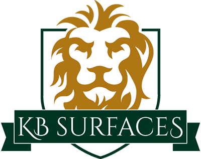 KB Surfaces